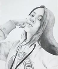 09 - Kathleen Haklar - 01