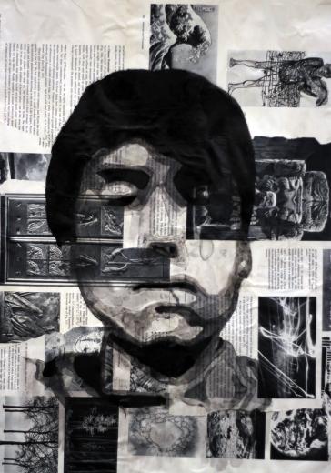 10 - ELIJAH OSORIO - 04 - 12x18