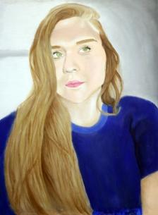 10 - SARAH ANDERSON - 01