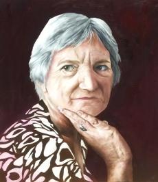 Helen Le - 12th - VASE 2017