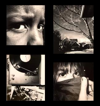 09 - KELLY McKEE - 01