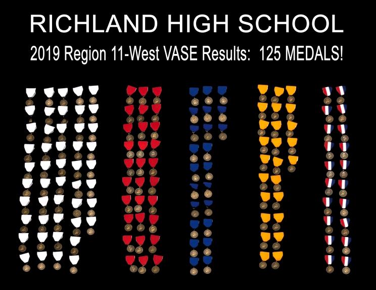 18-19 - RHS ART - REGION VASE RESULTS - small